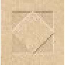 Вставка Керамика Будущего МОНБЛАН Песок Классик 100x100