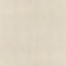 Керамика Будущего Монблан Бьянко 1200х1200