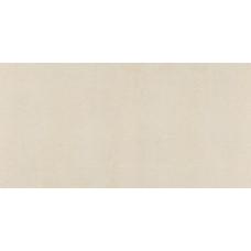Керамика Будущего Монблан Бьянко 1200x600
