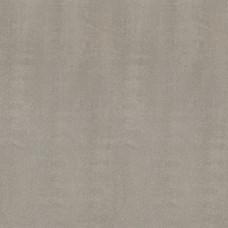 Керамика Будущего Монблан Графит 1200х1200