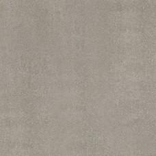 Керамика Будущего Монблан Графит 600x600