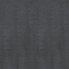 Керамика Будущего Монблан Черный 1200х1200