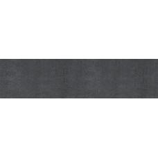 Керамика Будущего Монблан Черный 1200х295