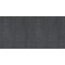 Керамика Будущего Монблан Черный 1200x600