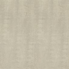 Керамика Будущего Монблан Жемчуг 1200х1200