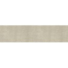 Керамика Будущего Монблан Жемчуг 1200х295