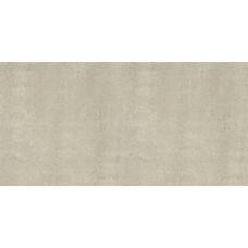 Керамика Будущего Монблан Жемчуг 1200x600