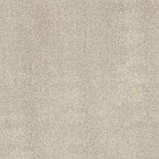 Керамика Будущего Монблан Жемчуг 600x600