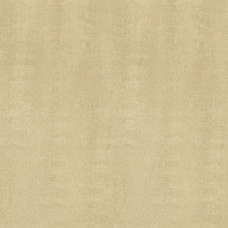 Керамика Будущего Монблан Песок 1200х1200