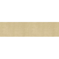 Керамика Будущего Монблан Песок 1200х295