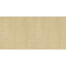 Керамика Будущего Монблан Песок 1200x600