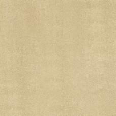 Керамика Будущего Монблан Песок 600x600