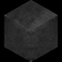 Мозаика Оксидо Кубик Черный 250х289