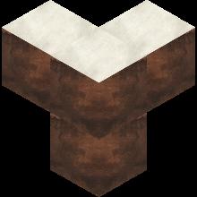 Мозаика Оксидо Рубик Микс 3 300х303