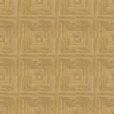 Мозаика Вуд Классик Диагональная Медовый 300х300