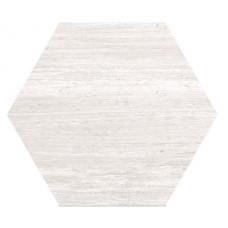 Hexagon Агат Беж 300x260 Шестигранник