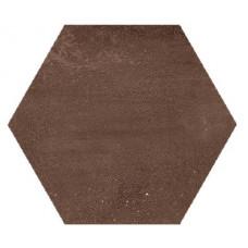 Hexagon Каролина Бронза 300x260 Шестигранник