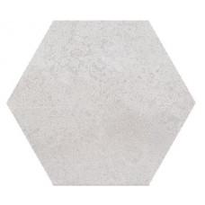 Hexagon Каролина Жемчуг 300x260 Шестигранник