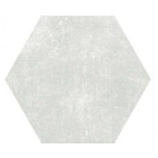 Hexagon Цемент Классик 300x260