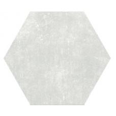 Hexagon Цемент Классик 300x260 Шестигранник