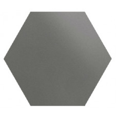 Hexagon Декор Асфальт PR 300x260 Шестигранник