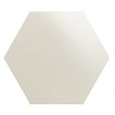 Hexagon Декор Аворио PR 300x260 Шестигранник