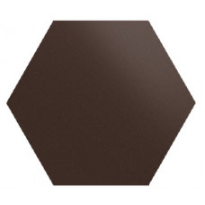 Hexagon Декор Шоколад PR 300x260 Шестигранник