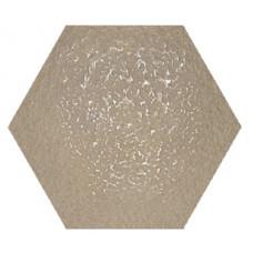 Hexagon Декор Кофе LR 300x260