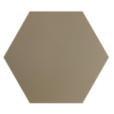 Hexagon Декор Кофе MR 300x260