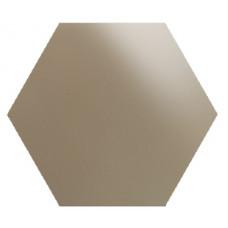 Hexagon Декор Кофе PR 300x260