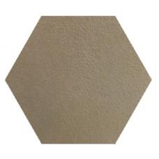 Hexagon Декор Кофе SR 300x260