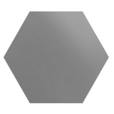 Hexagon Декор Графит PR 300x260 Шестигранник
