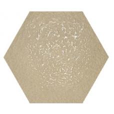 Hexagon Декор Олива LR 300x260 Шестигранник
