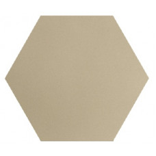 Hexagon Декор Олива MR 300x260 Шестигранник