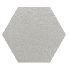 Hexagon Декор Жемчуг SR 300x260