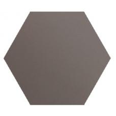 Hexagon Декор Сталь MR 300x260 Шестигранник