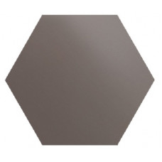 Hexagon Декор Сталь PR 300x260 Шестигранник