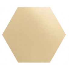 Hexagon Декор Желтый PR 300x260 Шестигранник