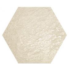 Hexagon Моноколор Аворио LR 300x260 Шестигранник