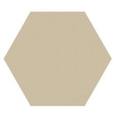 Hexagon Моноколор Аворио MR 300x260 Шестигранник
