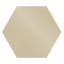 Hexagon Моноколор Аворио PR 300x260 Шестигранник