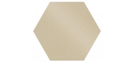 Hexagon Моноколор Аворио PR 300x260