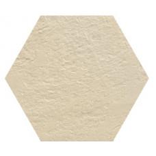 Hexagon Моноколор Аворио SR 300x260 Шестигранник