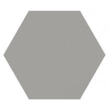 Hexagon Моноколор Темно-Серый MR 300x260 Шестигранник