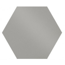 Hexagon Моноколор Темно-Серый PR 300x260