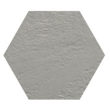 Hexagon Моноколор Темно-Серый SR 300x260