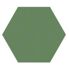 Hexagon Моноколор Зеленый MR 300x260 Шестигранник