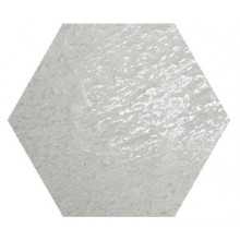 Hexagon Моноколор Светло-Серый LR 300x260 Шестигранник