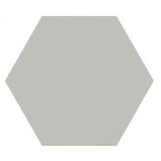 Hexagon Моноколор Светло-Серый MR 300x260 Шестигранник