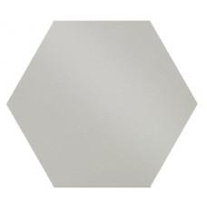 Hexagon Моноколор Светло-Серый PR 300x260 Шестигранник